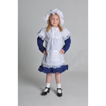 8fca6030f29 Boerinnen meisje luxe ☆ Groot aanbod van feestkleding en feest ...