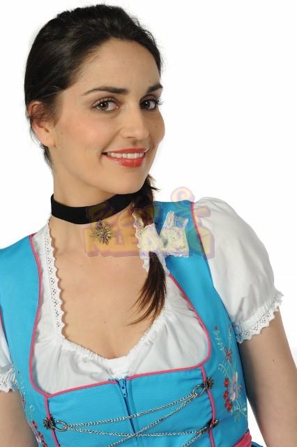 d44b8998c262e8 Dirndl jurk Eva ☆ Groot aanbod van feestkleding en feest artikelen ☆