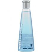 Hydro Remover Oil 300 ml Kryolan