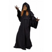 Horror Mystery Man Halloween