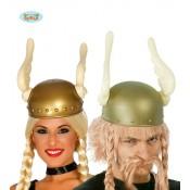 Asterix Gallier Helm