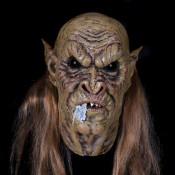 Muckmouth Face Masker de luxe