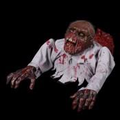 Creeping Death Zombie