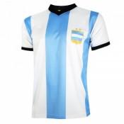 Argentinie Voetbal Fanshirt