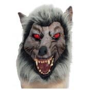 Masker wolf / weerwolf