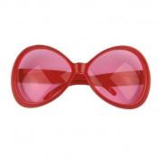 Rode Discobril