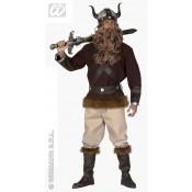 Viking Kostuum Halvar