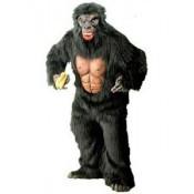 Aap pak King Kong