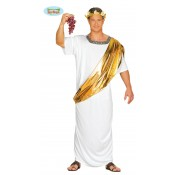 Ceasar Kostuum