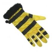 Bijenhandschoenen
