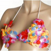 Hawaii BH bloemen