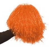 Cheerball oranje