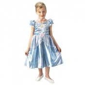 Cinderella prinsessenjurk