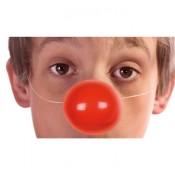 Clownsneus