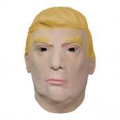 Masker President Donald