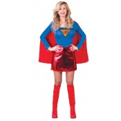 Super Woman maat L