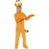 Garfield kostuum kinderen