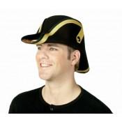 Admiraalshoed, Napoleon