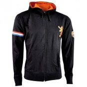 Holland Hooded Sweater NIEUW!