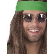 Hippiebril John