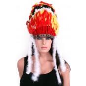 Indianentooi Winnetou luxe