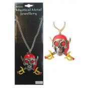 Piratenketting