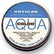 Schminkdoos Kryolan aqua 55ml