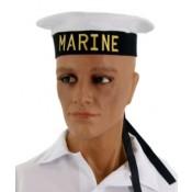 Marine matrozenpet