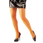 Netpanty oranje