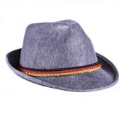 Duits hoedje