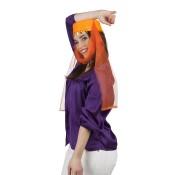 Haremhoed oranje