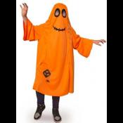 Oranje Spook 5 t/m 9 jaar