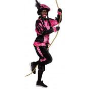 Piet Pak Outlet Pink
