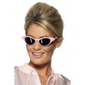 Pink Lady Bril