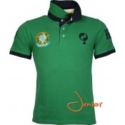 Brazilie Polo Quick Junior