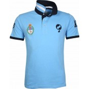 Quick Argentinie Polo