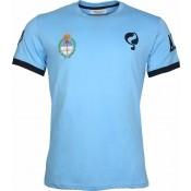 Quick Argentinie Shirt