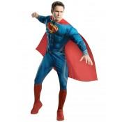 Superman of Steel kostuum