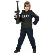 SWAT Vest Kinderen