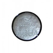 Schmink Kryolan zilver