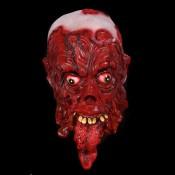 Masker Zombie Halloween