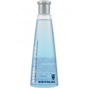 Hydro Make Up remover Oil