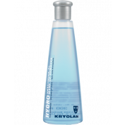 Hydro Make Up remover Oil