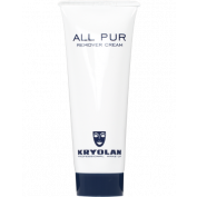 Kryolan all pur remover cream