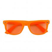 oranje partybril