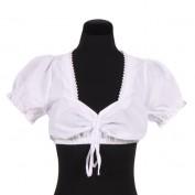 Dirndl blouse Emma