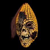 Corn Zombie Masker