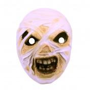 Zombie masker goedkoop