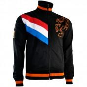 holland retro jack zwart