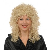 roxy wetlook blond